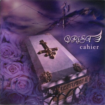 GRiST - cahier