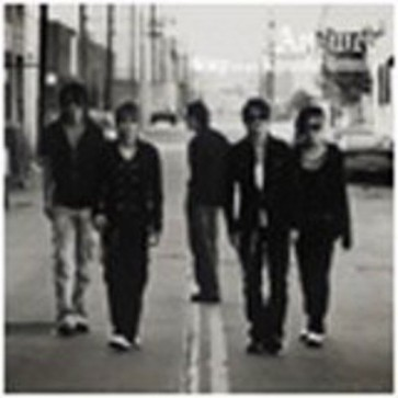 GLAY - Answer (Limited Edition)