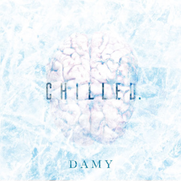 DAMY - chilled. (Type A)