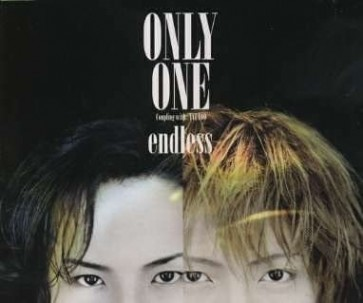 ENDLESS - ONLY ONE