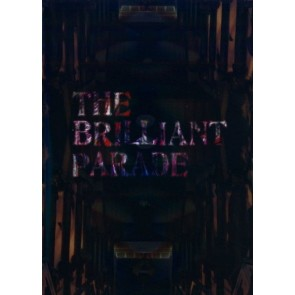 彩冷える(Ayabie) - SummerTour07「The Brilliant Parade」Final at HIBIYA YAGAI DAIONGAKUDO