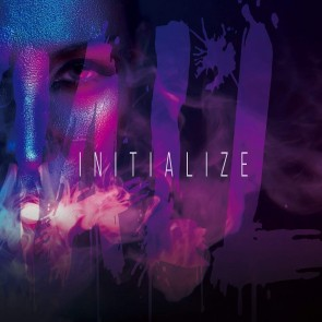 INITIAL'L - INITIALIZE (Regular Edition)