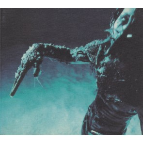 PIERROT - -CREATURES- (Limited Edition)