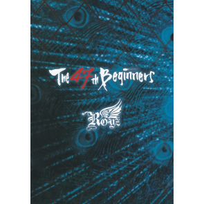 Royz - The 47th Beginners