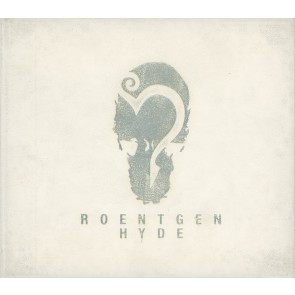 HYDE - Roentgen (Limited Edition)