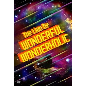 LM.C - The Live Of WONDERFUL WONDERHOLIC