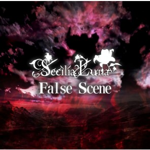 Secilia Luna - False Scene