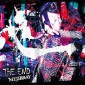 MEJIBRAY - THE END (Type A)